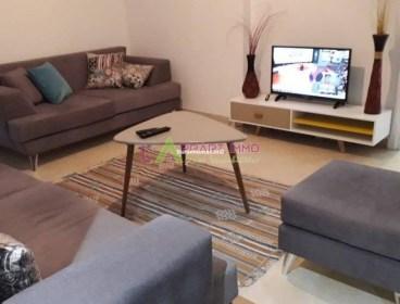 Appartement S+1 Prés Carrefour