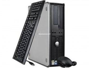 Des pc avec garantie Dell hp nec Acer