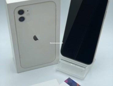 Iphone 11 Neuf