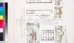 vente 2 maisons