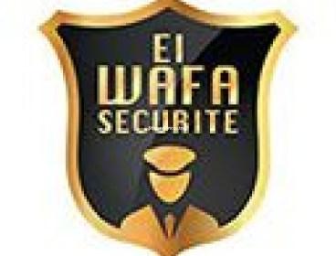 securite gardiennage nettoyage