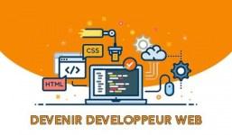 Réduction Formation Développement Web