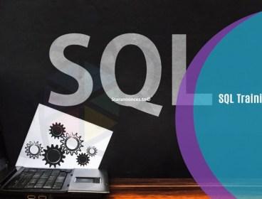 Formation Base de donnée SQL