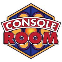 Consoleroomcolorlogo