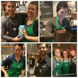 Small Crop Of Starbucks Dress Code