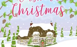 A Cotswold Christmas Weekend Blitz