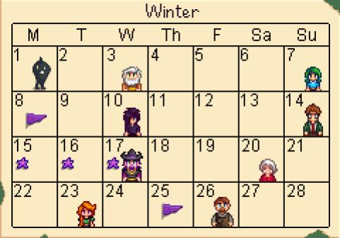 Calendar Winter.png