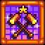 Achievement Master Craft.jpg