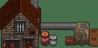 Blacksmith.png