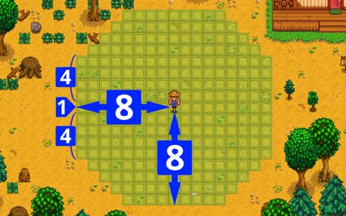 Scarecrow Range.png