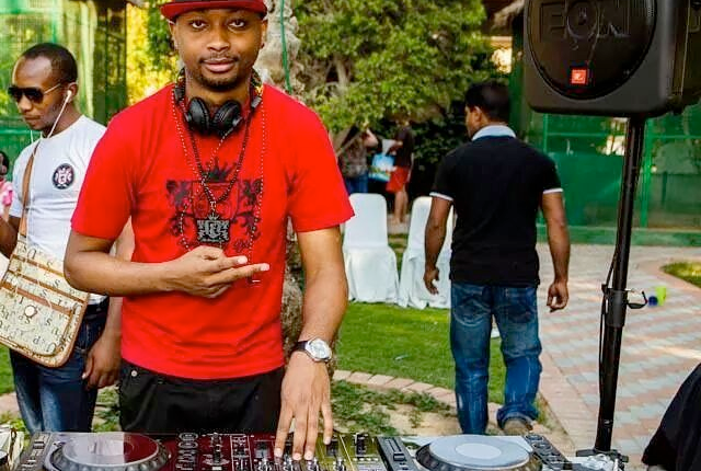 Everything You Need To Know Bout Dj Babu
