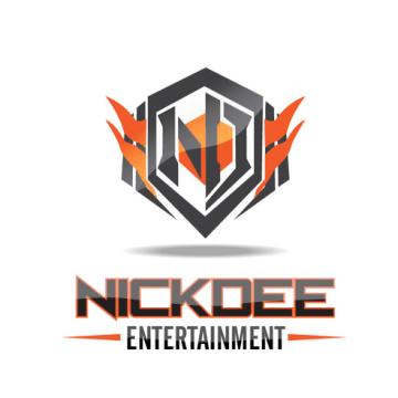 Dj Kym NickDee – NA NA Hot Dis Year Remix.