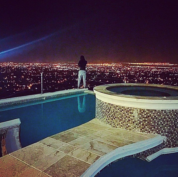 Mavdos-View-from-his-Mansion-in-Jamaica