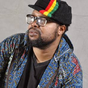 Ghanaians Are Doing 'azonto-hall' But Not Dancehall – Knii Lante