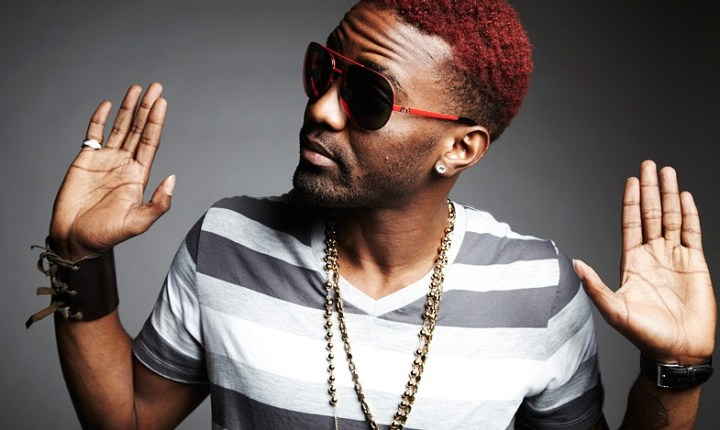 Konshens Seeks Singers From Brooklyn, New York