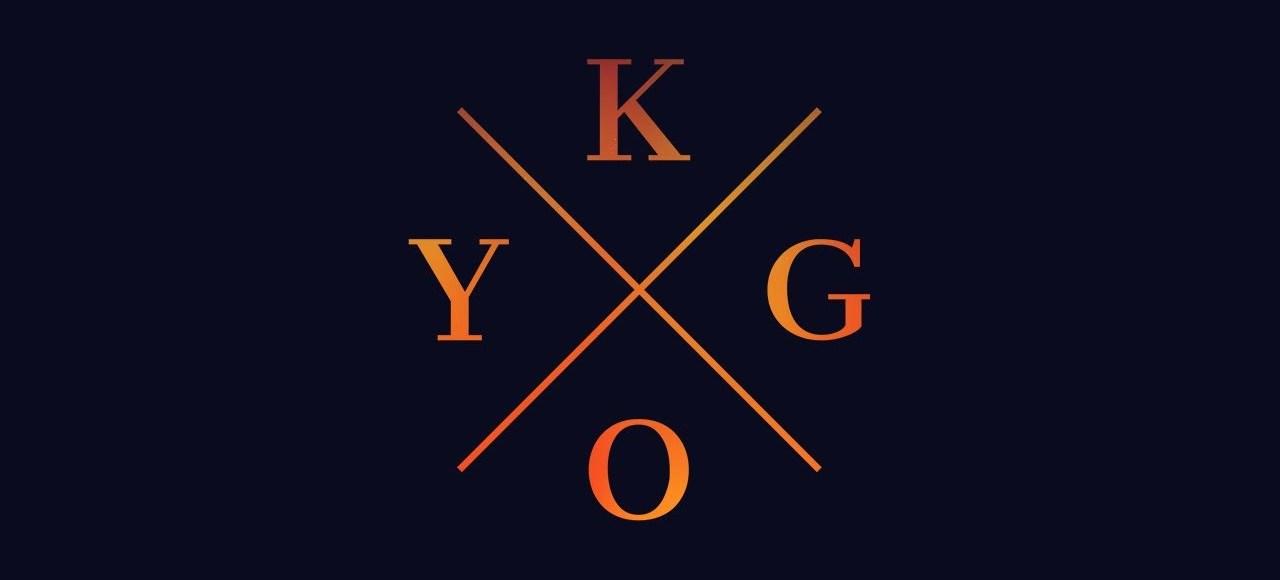 Indulge In Kygo – 'Best of' Mix Summer 2016