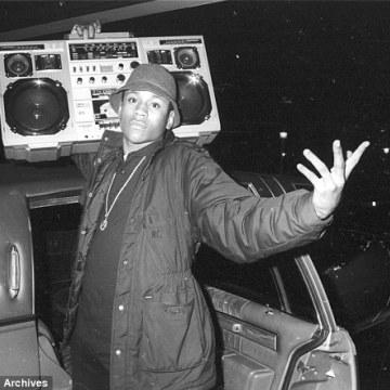 Dj Adrian Ol Skool Hip Hop Mix mp3 Download