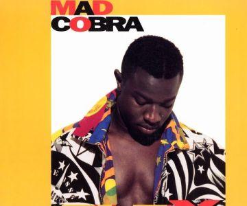 Mad Cobra – Flex