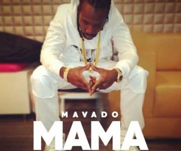 Mavado – Mama (Official Video)