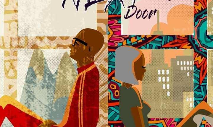 Girl Next Door – Sauti Sol featuring Tiwa Savage