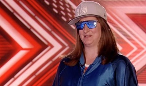 honey g real name