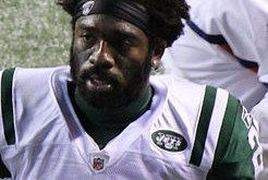 joe mcknight net worth