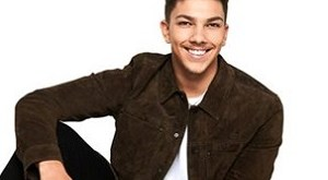 matt terry gay