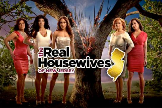 real-housewives-of-new-jersey-season-5-promo-07