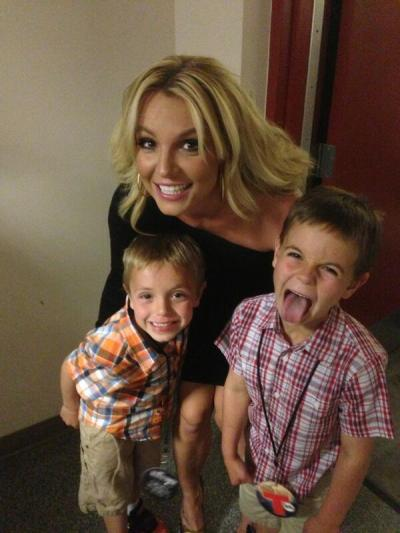 britney_spears_mothers_day