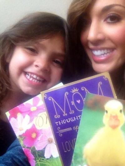 farrah_abraham_mothers_day
