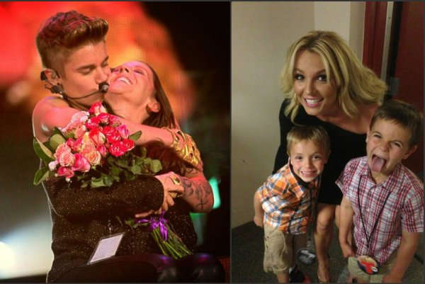justin_bieber_britney_spears_mothers_day