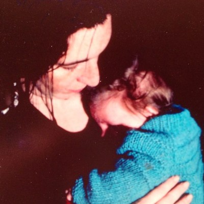lena_dunham_mothers_day