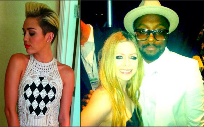 miley_avril_will_bbma