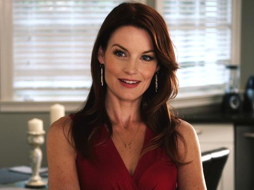 10 Biggest Moments Pretty Little Liars Season 4 Episode