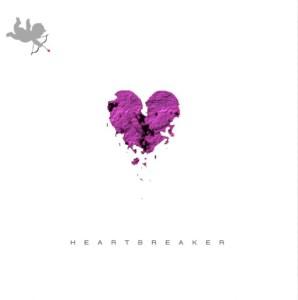 justin_bieber_heartbreaker