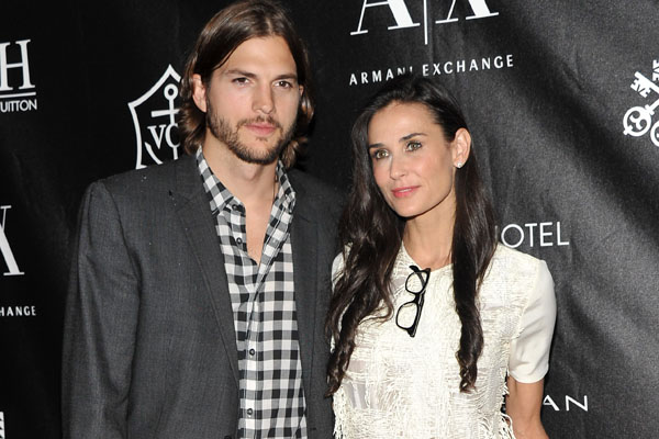 ashton-kutcher-mila-kunis-marriage-problems