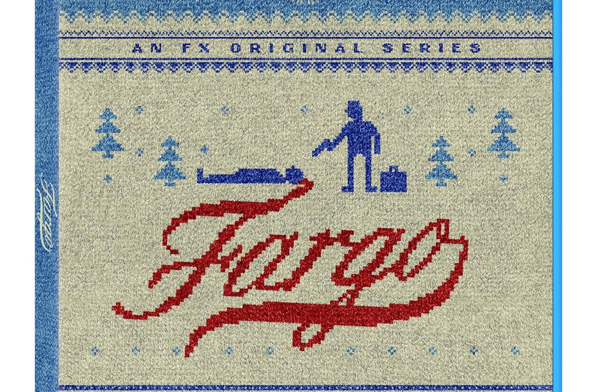 Fargo_BD_spine_rgb