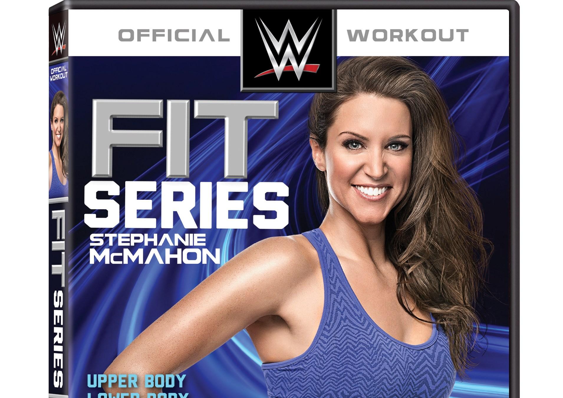 WWE_FS_McMAHON_DVD_3D_SKEW