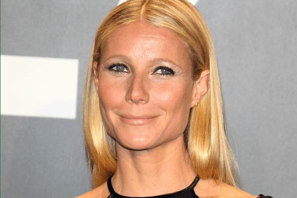 Gwyneth-Paltrow-food-stamps