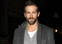 ryan-reynolds-car-accident