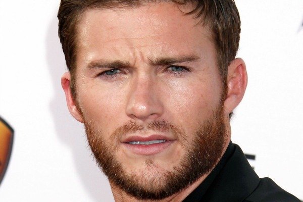 scotteastwood