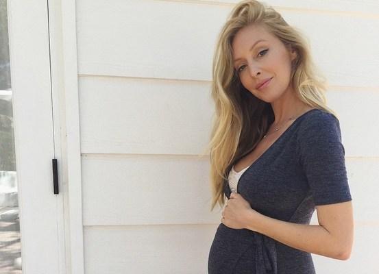 leah-jenner-pregnant