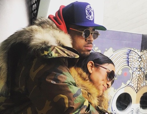 chris-brown-karrueche-tran-fight