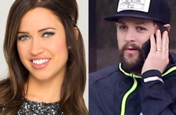 kaitlyn-bristowe-joel-madden-together