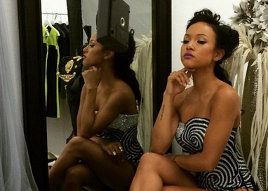 karrueche-sexy-photos