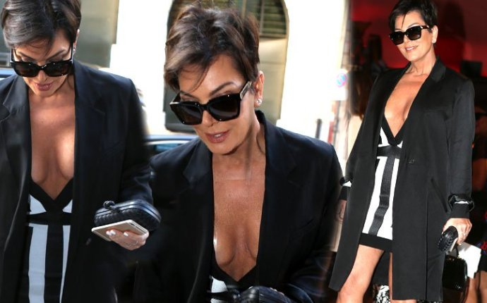 kris-jenner-boobs-cleavage-paris-pp