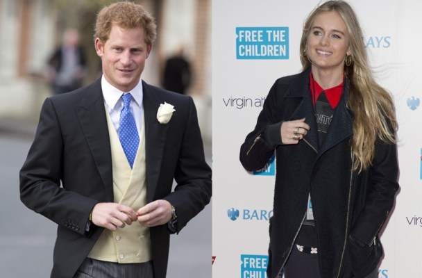 prince-harry-cressida-bonas-engaged