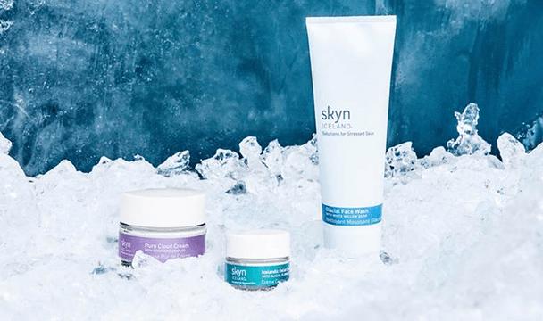 skyn-iceland-skincare-PP