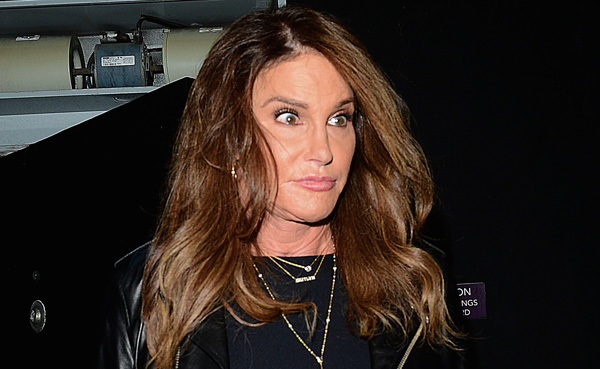 Caitlyn Jenner Celebrates Kylie Jenner 18th Birthday Party at Nice Guy  Pictured: Caitlyn Jenner Ref: SPL1098452  090815   Picture by: All Access Photo Group  Splash News and Pictures Los Angeles:310-821-2666 New York:212-619-2666 London:870-934-2666 photodesk@splashnews.com