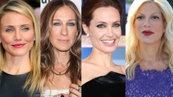 celebrities-obsessed-mediums-pp